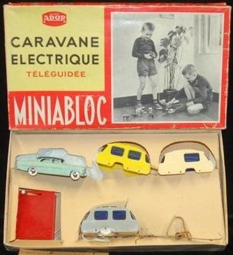 Miniatures Telecommandees Miniatures Miniatures Telecommandees Miniatures Telecommandees Telecommandees Telecommandees Miniatures f7gYbv6y