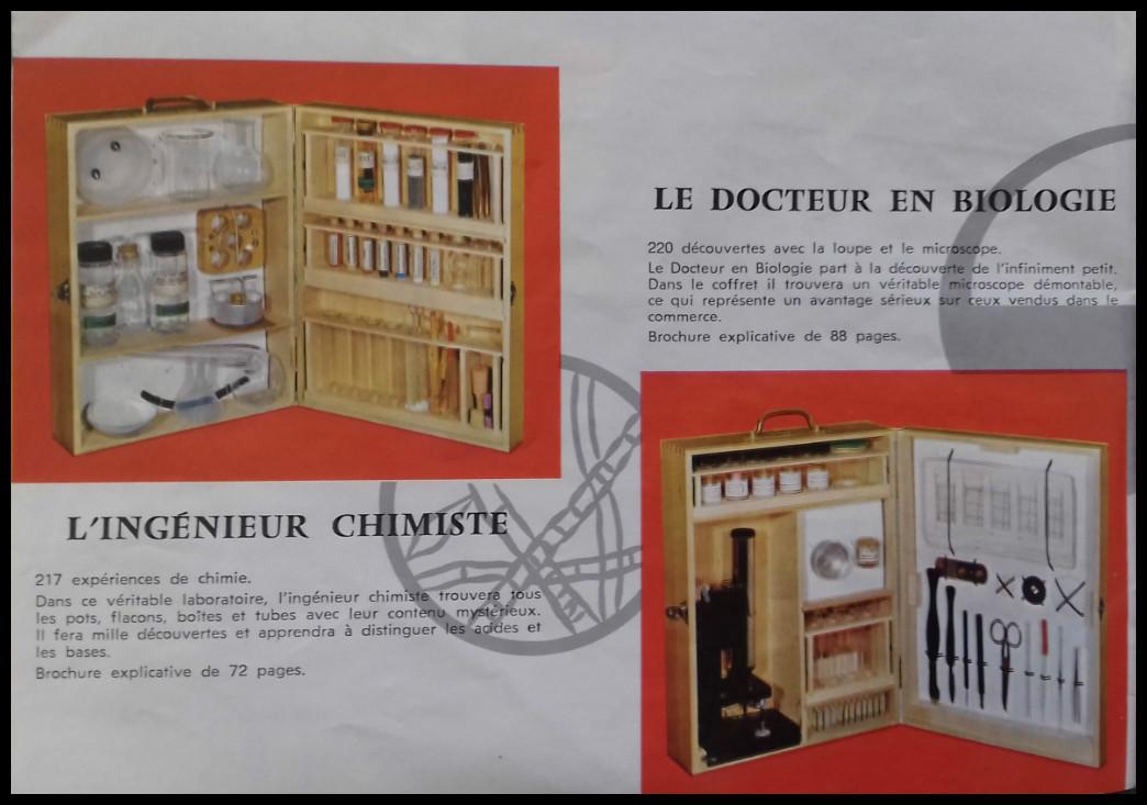 Scientifiques Scientifiques Scientifiques Catalogue gégéjouets gégéjouets gégéjouets Catalogue Catalogue Catalogue Catalogue Scientifiques gégéjouets thsdCrQ
